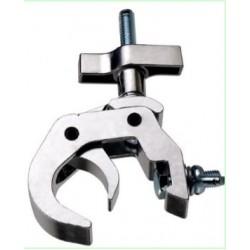 Muela clamp 118P130