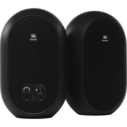 Monitores de referencia  JBL 1 serie 104-BT Bluetooth PAR