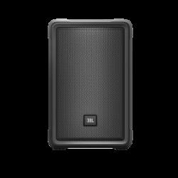 PARLANTE JBL IRX108BT portátil 8 pulgadas Bluetooth