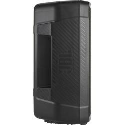 PARLANTE JBL IRX112BT portátil de 12 pulgadas con Bluetooth