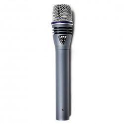 Micrófono condensador JTS NX-9