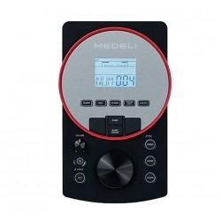 Bateria Digital Medeli DD610S