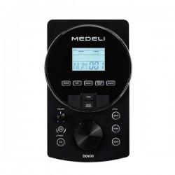 Bateria Digital Medeli DD630S