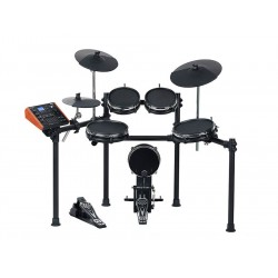 Bateria Digital Medeli DD638DX