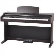 PIANO DIGITAL MEDELI DP250RB