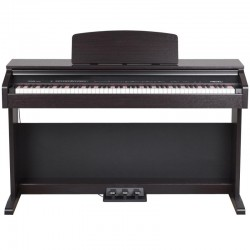PIANO DIGITAL MEDELI DP250RB