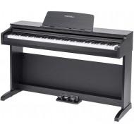 PIANO DIGITAL MEDELI DP260