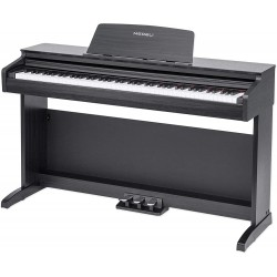 PIANO DIGITAL MEDELI DP260