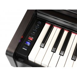 PIANO DIGITAL MEDELI DP280K