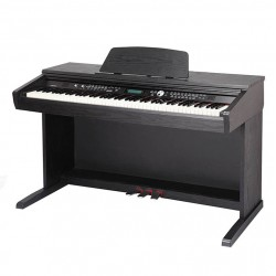 PIANO DIGITAL MEDELI DP330