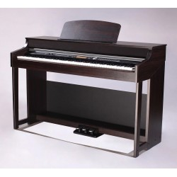 PIANO DIGITAL MEDELI 388