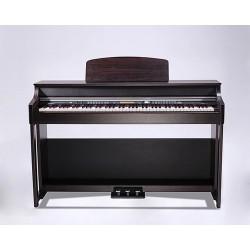 PIANO DIGITAL MEDELI 388