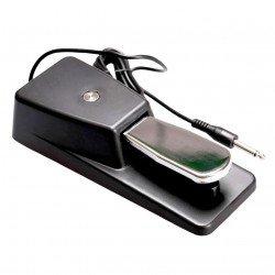 MEDELI P80A Pedal Sustain para teclados