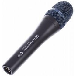 Micrófono Condensador de escenario Sennheiser E-965