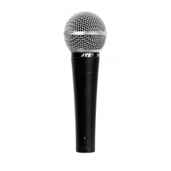 Microfono dinamico JTS PDM-3
