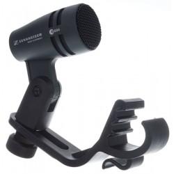 Microfono Dinamico Sennheiser E-604
