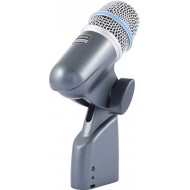 Microfono dinamico Shure BETA 56A
