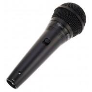 Microfono dinamico Shure PGA58