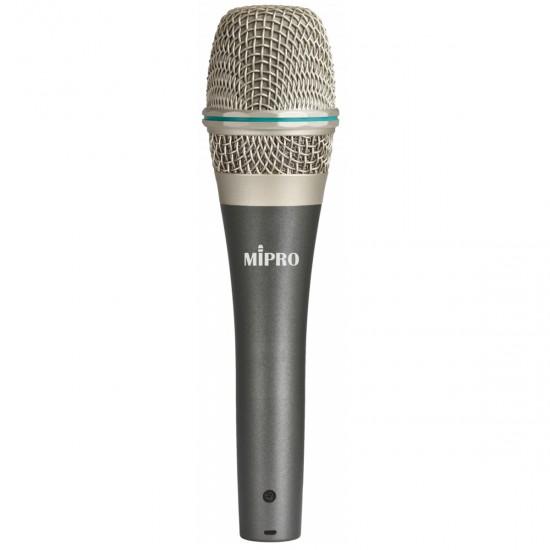 Microfono de condensador MIPRO MM70