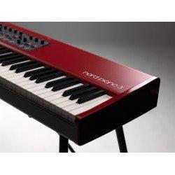 Nord Piano 3 88