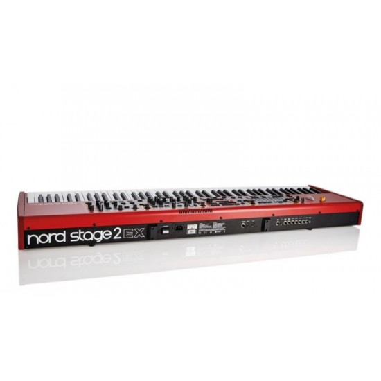 piano Nord Stage 2 EX 88