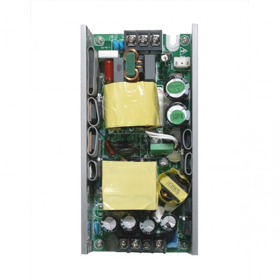 700 U-Type Double Switching Power Supply