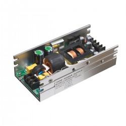 Power Supply 700W