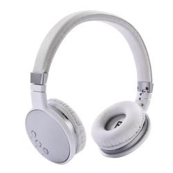 Audifono con Bluetooth SUPER HD-Wireless BT-016 PRODB