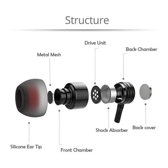 Audifono Deportivos con Bluetooth PRODB