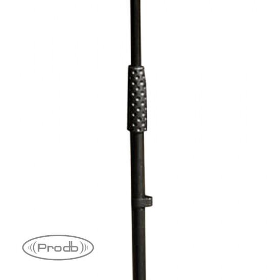 Atril de micrófono PRODB BM-10