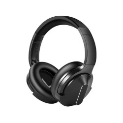 Audifono con cancelación de sonido PRODB Bluetooth ANC Wired/Wireless