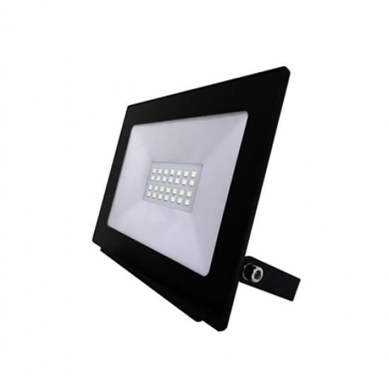 Reflector LED 30W Blanco Frio
