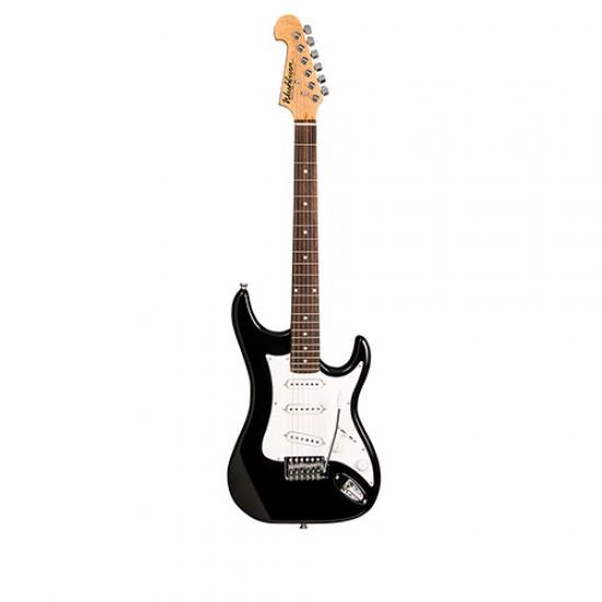 Guitarra eléctrica SonaMaster S1 B WASHBURN