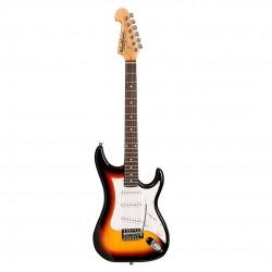 Guitarra eléctrica SonaMaster S1 TS WASHBURN