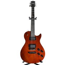 Guitarra Electrica Washburn WIN14 WAPAKE-A PACK