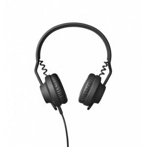 Audifono AIAIAI TMA-1 DJ