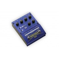 Pedalera Akai E2 Head Rush