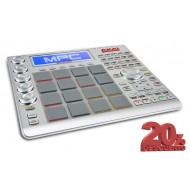 Controlador MIDI Akai MPC STUDIO