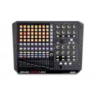 Controlador MIDI para Ableton Akai APC40
