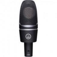 Microfono condensador AKG C 3000