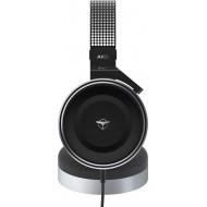 Audífonos para DJ AKG K167