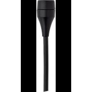 Microfono Lavalier AKG C417 L