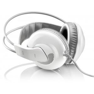 Audifonos AKG K530