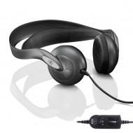 Audifonos para TV AKG K 516
