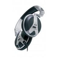 Audífonos para DJ AKG K181