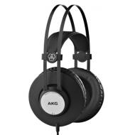 Audifonos AKG K 72