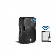 Parlante activo Bluetooth Alto TS 112W