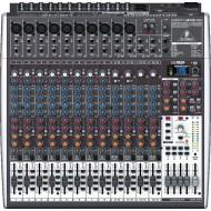 Consola Behringer XEXYX X2442 USB