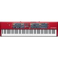 Teclado sintetizador NORD STAGE 2 HA 88
