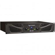 Amplificador de potencia Crown XLI 2500